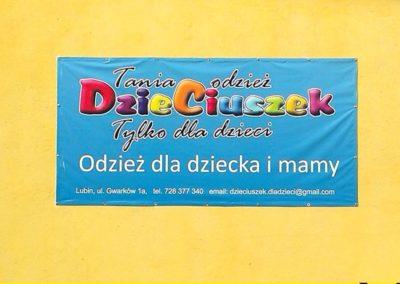 banery-plandeki-nascine-budynek-sprzedam-level5-lubin-polkowice-chojnow-chocianow-scinawa-jawor-legnica-boleslawiec-400x284 baneryreklamowe