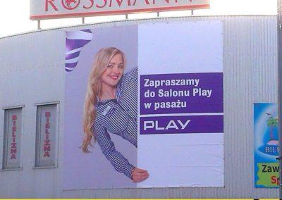 banery-reklamowe-znadrukiemuv-lubin-level5-polkowice-frontlit-chojnow-chocianow-scinawa-jawor-legnica-glogow-srodaslaska-nowasol-400x284 baneryreklamowe