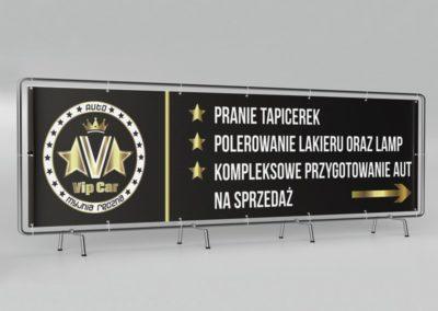 drukarnia-banerow-reklamowych-lubin-polkowice-chojnow-chocianow-scinawa-jawor-legnica-glogow-chojnow-chocianow-boleslawiec-srodaslaska-400x284 baneryreklamowe