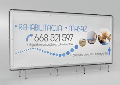 tanie-solidne-banery-reklamowe-lubin-polkowice-chojnow-chocianow-scinawa-jawor-legnica-glogow-boleslawiec-nowasol-srodaslaska-400x284 baneryreklamowe