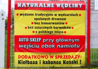 banery-reklamowe-naplot-ogrodzenie-oczkowane-lubin-level5-polkowice-chojnow-chocianow-scinawa-jawor-legnica-glogow-400x284 baneryreklamowe