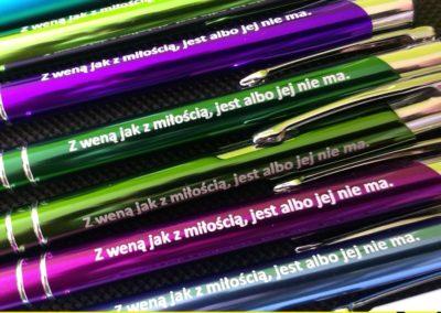dlugopisy-zgrawerem-level5-lubin-polkowice-chojnow-chocianow-scinawa-jawor-legnica-glogow-400x284 Długopisy reklamowe