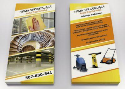 druk-ulotek-drukarnia-projektowanie-graficzne-lubin-polkowice-chojnow-chocianow-scinawa-jawor-legnica-glogow-400x284 Ulotki