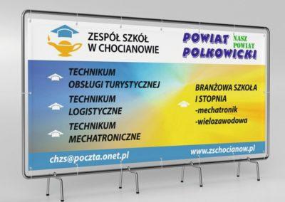 drukarnia-banerow-lubin-polkowice-chojnow-chocianow-scinawa-jawor-legnica-glogow-reklamowych-frontlit-odblaskowych-400x284 baneryreklamowe
