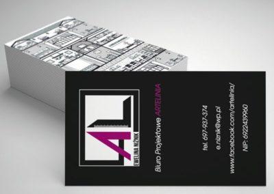 drukarnia-wizytowek-bizneskart-lubin-polkowice-chojnow-chocianow-scinawa-jawor-legnica-glogow-boleslawiec-400x284 wizytowki