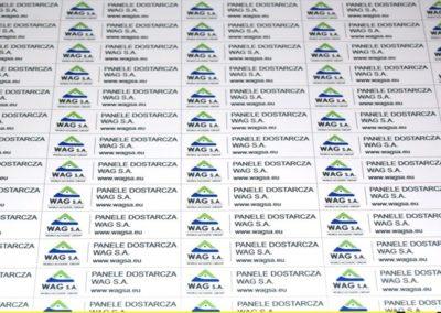 drukowanie-naklejek-etykiet-drukarnia-tanie-tanio-level5-lubin-polkowice-chojnow-chocianow-scinawa-jawor-legnica-glogow-400x284 Etykiety