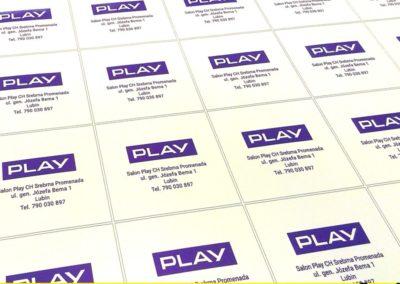 etykietki-nalepki-wlepki-lubin-polkowice-drukowanie-projektowanie-graficzne-lubin-level5-polkowice-chojnow-chocianow-scinawa-jawor-legnica-glogow-400x284 Etykiety
