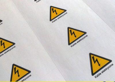 etykiety-naklejki-ostrzegawcze-lubin-level5-druk-projektowanie-polkowice-chojnow-chocianow-scinawa-jawor-legnica-glogow-400x284 Etykiety