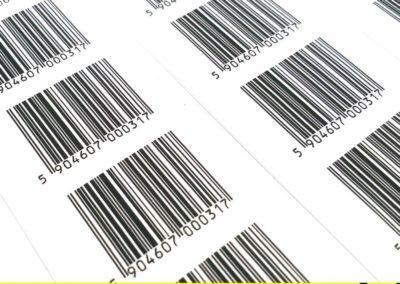 etykiety-produktowe-lubin-level5-polkowice-chojnow-chocianow-scinawa-jawor-legnica-glogow-srodaslaska-nowasol-kody-kreskowe-400x284 Etykiety