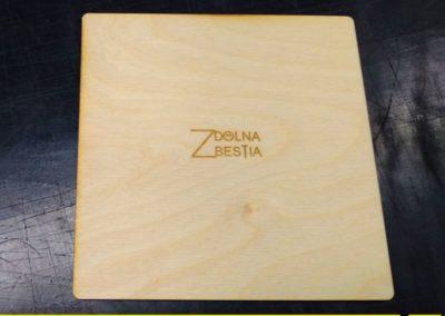 grawerowane-drewniane-podkladki-lubin-polkowice-chojnow-chocianow-400x284 Grawerowanie, cięcie drewna