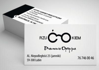 karty-biznesowe-rabatowe-lojalnosciowe-wizytowki-lubin-polkowice-chojnow-chocianow-400x284 wizytowki