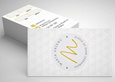 karty-kupony-bony-lojalnosciowe-rabatowe-promocyjne-lubin-polkowice-chojnow-chocianow-legnica-glogow-400x284 Karty rabatowe