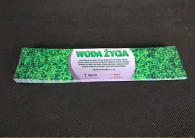 naklejki-etykiety-nabutelki-opakowania-pudelka-lubin-level5-polkowice-chojnow-chocianow-scinawa-jawor-legnica-glogow-400x284 Etykiety