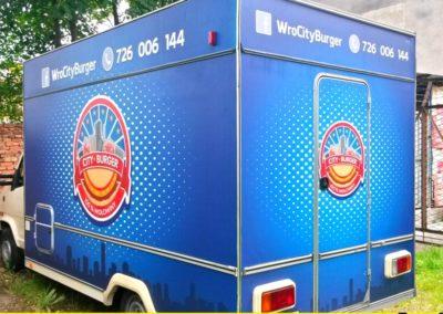 oklejanie-wyklejanie-busow-aut-pojazdow-samochodow-level5-lubin-polkowice-chojnow-chocianow-scinawa-jawor-legnica-glogow-400x284 Oklejanie samochodów