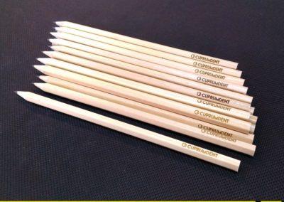 olowki-zgrawerem-logo-lubin-level5-artykuly-pismiennicze-znapisem-polkowice-chojnow-chocianow-scinawa-jawor-legnica-400x284 Długopisy reklamowe