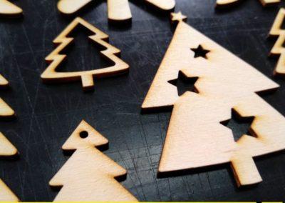 ozdoby-dekoracje-bombki-swiateczne-zdrewna-sklejki-drewniane-lubin-polkowice-chojnow-chocianow-scinawa-jawor-legnica-glogow-400x284 Grawerowanie, cięcie drewna