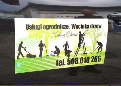 produkcja-drukowanie-magnesow-naklejek-magnetycznych-lubin-level5-polkowice-chojnow-chocianow-scinawa-jawor-legnica-glogow-400x284 Magnesy reklamowe