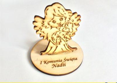 statuetki-aniolki-lubin-polkowice-chojnow-chocianow-scinawa-jawor-legnica-level5-400x284 Grawerowanie, cięcie drewna