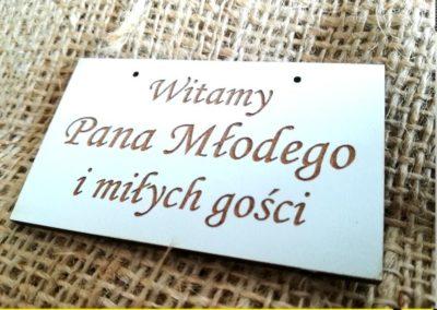 tablice-plansze-tabliczki-slubne-drewniane-weselne-polkowice-chojnow-chocianow-scinawa-jawor-legnica-glogow-boleslawiec-nowasol-srodaslaska-zgorzelec-400x284 Grawerowanie, cięcie drewna
