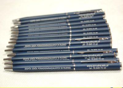 tanie-tanio-dlugopisy-znadrukiem-lubin-polkowice-chojnow-chocianow-scinawa-jawor-legnica-glogow-400x284 Długopisy reklamowe