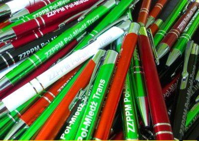 upominki-reklamowe-dlugopisy-zlogo-firmowe-lubin-level5-polkowice-chojnow-chocianow-scinawa-jawor-legnica-glogow-boleslawiec-nowasol-srodaslaska-400x284 Długopisy reklamowe