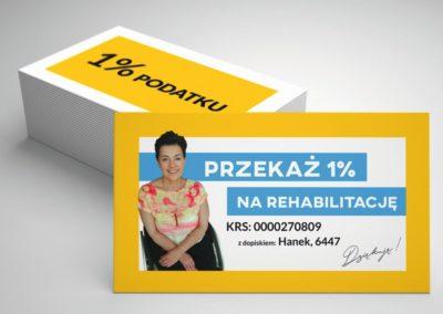 wizytowki_1procentpodatku_lubin-polkowice-chojnow-chocianow-scinawa-jawor-legnica-glogow-400x284 wizytowki
