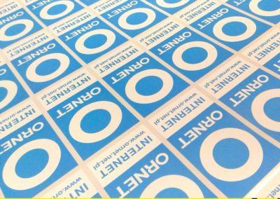 wydruk-projektowanie-graficzne-etykiet-polkowice-chojnow-chocianow-scinawa-jawor-legnica-glogow-400x284 Etykiety