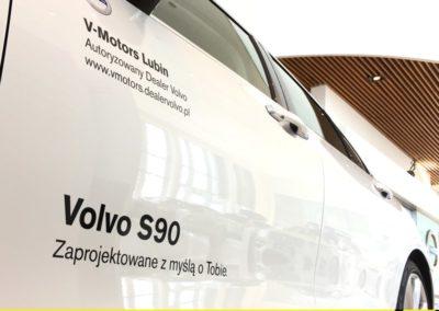 znakowanie-pojazdow-oklejanie-samochocdow-lubin-polkowice-chojnow-chocianow-scinawa-jawor-legnica-glogow-400x284 Oklejanie samochodów